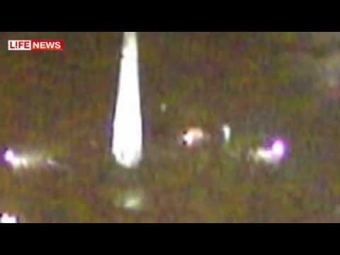 Астрахань: Дагестанцев, погасивших Вечный огонь отправили в Белый лебедь