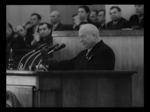 Все это телевидение: Три глотка свободы Документальный фильм Смотреть онлайн