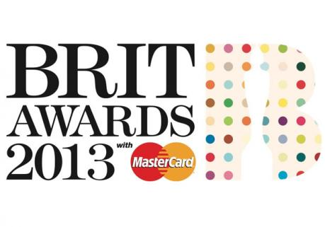 BRIT AWARDS 2013 WATCH LIVE