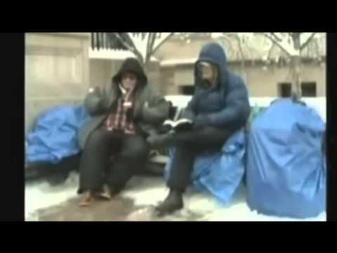 Лукашенко: Американские дети питаются крысами