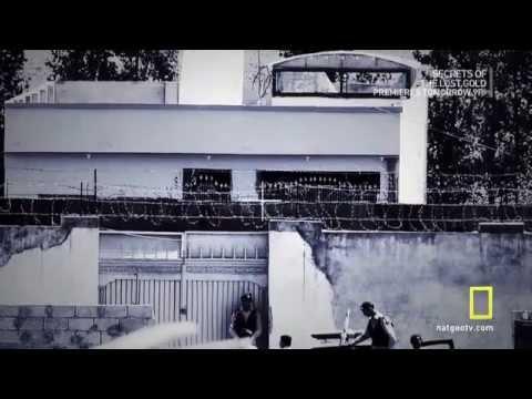CNN: Кто на самом деле убил Усаму бен Ладена