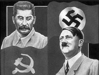 Похоронить Сталина
