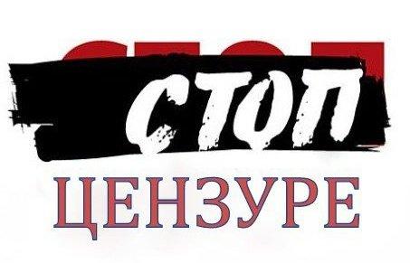 ХОЛИВАР — ИСТОРИЯ РУНЕТА: Фильм Андрея Лошака / Смотреть онлайн