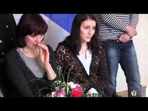 Болотное дело: Бастрыкин ищет лагеря подготовки боевиков