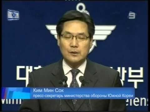 Северная Корея впала в шизофрению: Ким Чен Свин приготовил ракеты