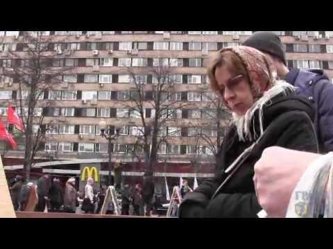 Степан Зимин: НКВД Бастрыкина опубликовал часть его дневника