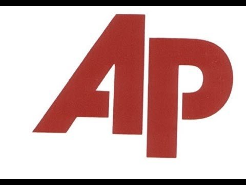 Хакеры взломали Twitter AP: Взрывов в Белом Доме не было, Обама жив и здоров