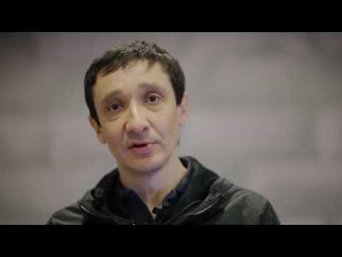 Болотное дело: Михаил Косенко и Рихард Соболев
