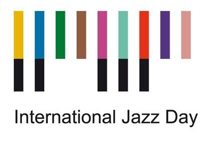 jazz day 2013