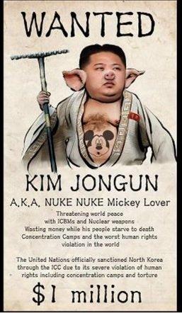 kim chen svin 2