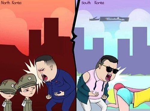 kim chen svin2