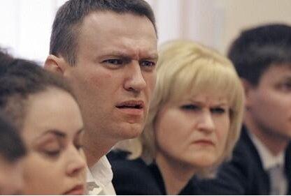 Суд над Навальным: Киров 3 июля 2013 года Прямой эфир / Трансляция