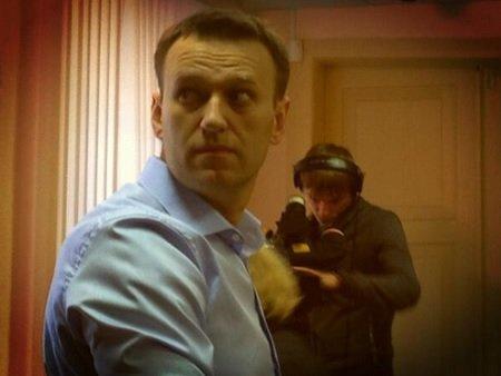 Встречаем Навального 17 января 2021 года 19:00 Москва Внуково Прямой эфир / Трансляция
