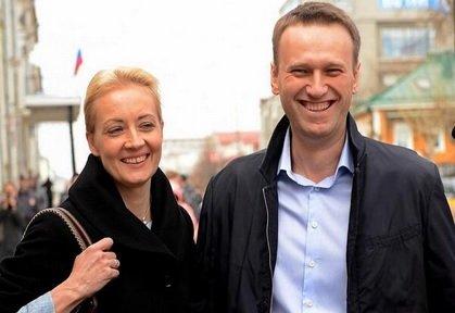 Последнее слово Алексея Навального 5 июля / Хунта огласит приговор 18 июля