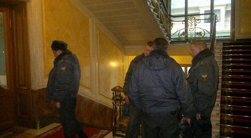 Павел Дуров закрывает ВКонтакте