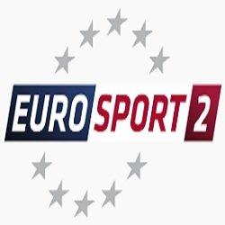 Eurosport 2 смотреть онлайн прямой эфир