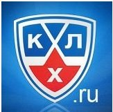 Watch KHL Hockey League TV Live TV from Russia