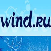 Watch TV Wind Live TV from Russia