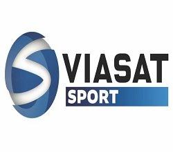 Watch Viasat Sport Live TV from Sweden