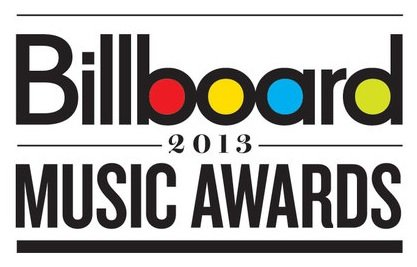 Billboard Music Awards 2013 Полная версия Смотреть онлайн