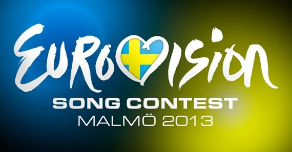eurovision 2013 watch live