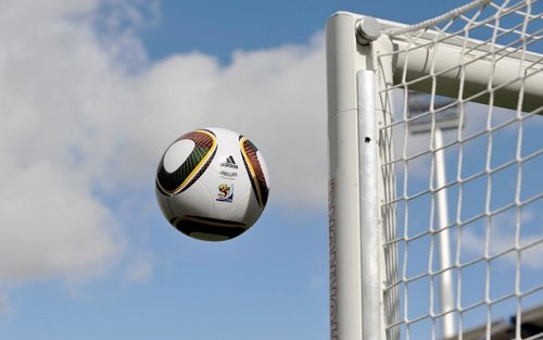 Футбол Португалия — Чили 21:00 Мск 28 июня 2017 года Прямой эфир Трансляция