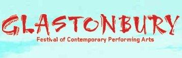 Фестиваль Glastonbury 2017: 23 — 25 июня Прямой эфир Трансляция