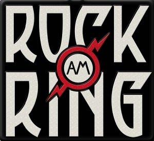 Rock am Ring 2017 02 — 04 июня Прямой эфир / Трансляция