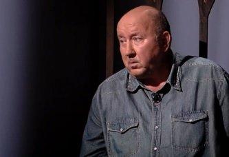 Коржаков о самоубийствах Ельцина, имидже Путина и киндер-сюрпризе Медведеве