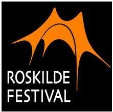 Roskilde Festival Дания 5 — 7 июля 2013 года Прямой эфир / Трансляция