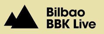 Концерт Depeche Mode на Bilbao BBK 12 июля 2013 года Прямой эфир / Трансляция