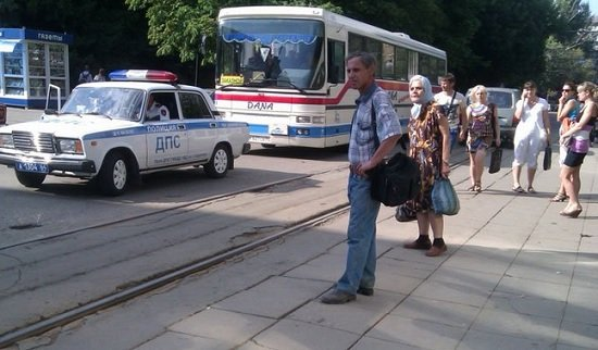 pugachev222