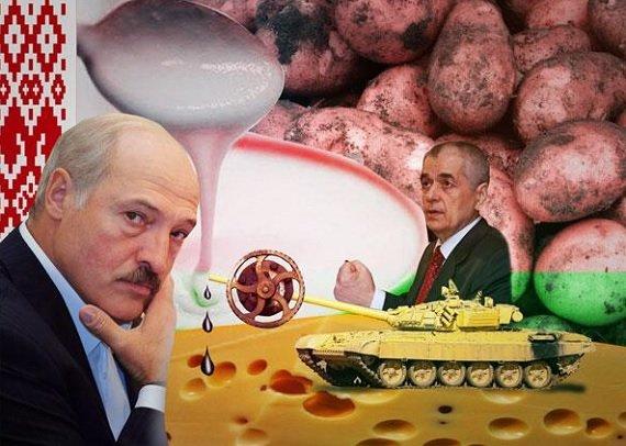 Новая работа Онищенко: Обслугу нужд Кремля Обдрищенко после отставки поимел пранкер