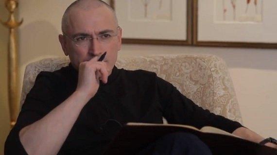 Эхо Москвы: Михаил Ходорковский 07 января 2021 года 21:00 Мск Прямой эфир