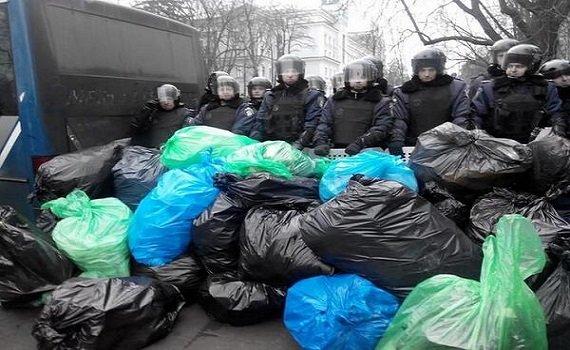 Евромайдан Украина Революция 22 декабря 2013 года Прямой эфир / Трансляция