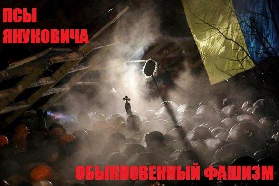Украина Евромайдан Революция 12 декабря 2013 года Прямой эфир / Трансляция