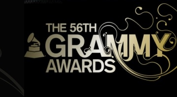 56th grammy 2014 live