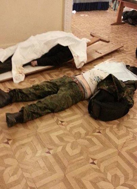 Украина Майдан Бойня в Киеве 18 февраля 2014 года Прямой эфир / Трансляция