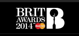 brit awards 2014 watch live