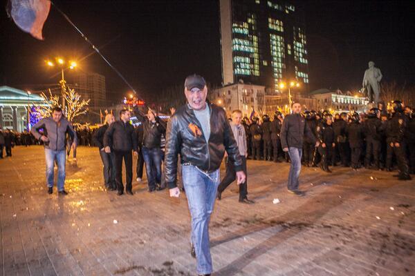 Украина Оккупация Крыма: Ложь Войска Туристы Путина 14 марта 2014 года Прямой эфир / Трансляция