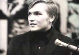 Я и другие — Ф. Соболев 1971 год / Документальный фильм