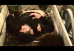 Приказано забыть: Фильм о депортации чеченцев запрещен в России