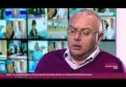 В Ростов-на-Дону свозят трупы российских боевиков уничтоженных в Украине