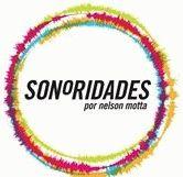 Фестиваль Sonoridades 2014 Бразилия 15 ноября 2014 года 02:00 Мск Прямой эфир Трансляция