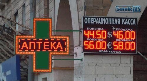 Ложь путина 18 декабря 2014 года: Путин не может сказать ничего нового