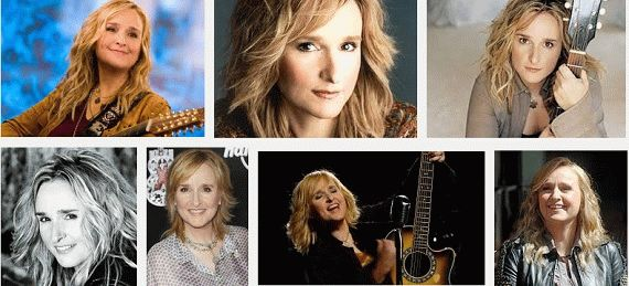 Melissa Etheridge live concert freerutube