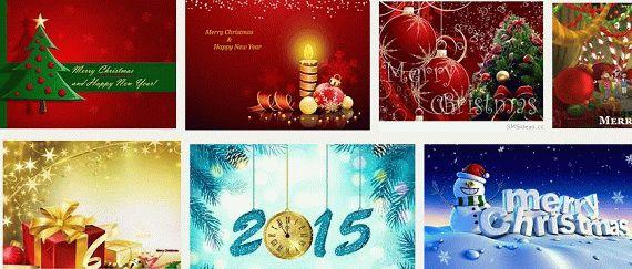 Новый год 2015: Обратный отсчет — Час за часом Прямой эфир / Трансляция