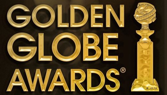 golden globe awards 2015 live stream freerutube