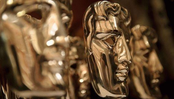 Церемония BAFTA 2020: British Academy Film Awards Лондон 02 февраля 20:00 Мск Прямой эфир / Трансляция