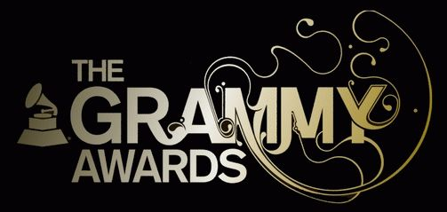 grammy awards watch live